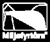 Miljfyrtarn-ensfarget-hvit